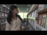 Озорной поцелуй: Любовь в Токио / Itazura na kiss love in tokyo - 12 серия (Озвучка)