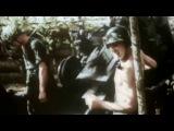 АРХИВ Хроника Восточная кампания - боевые действия и выживания на Востоке 1944